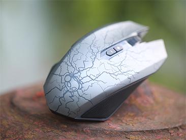 Akko Mouse Lightning(AML)