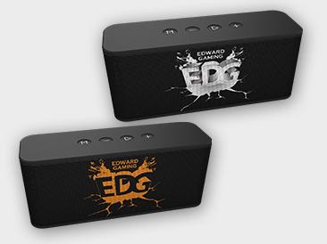 Akko Speaker Classic EDG Edition