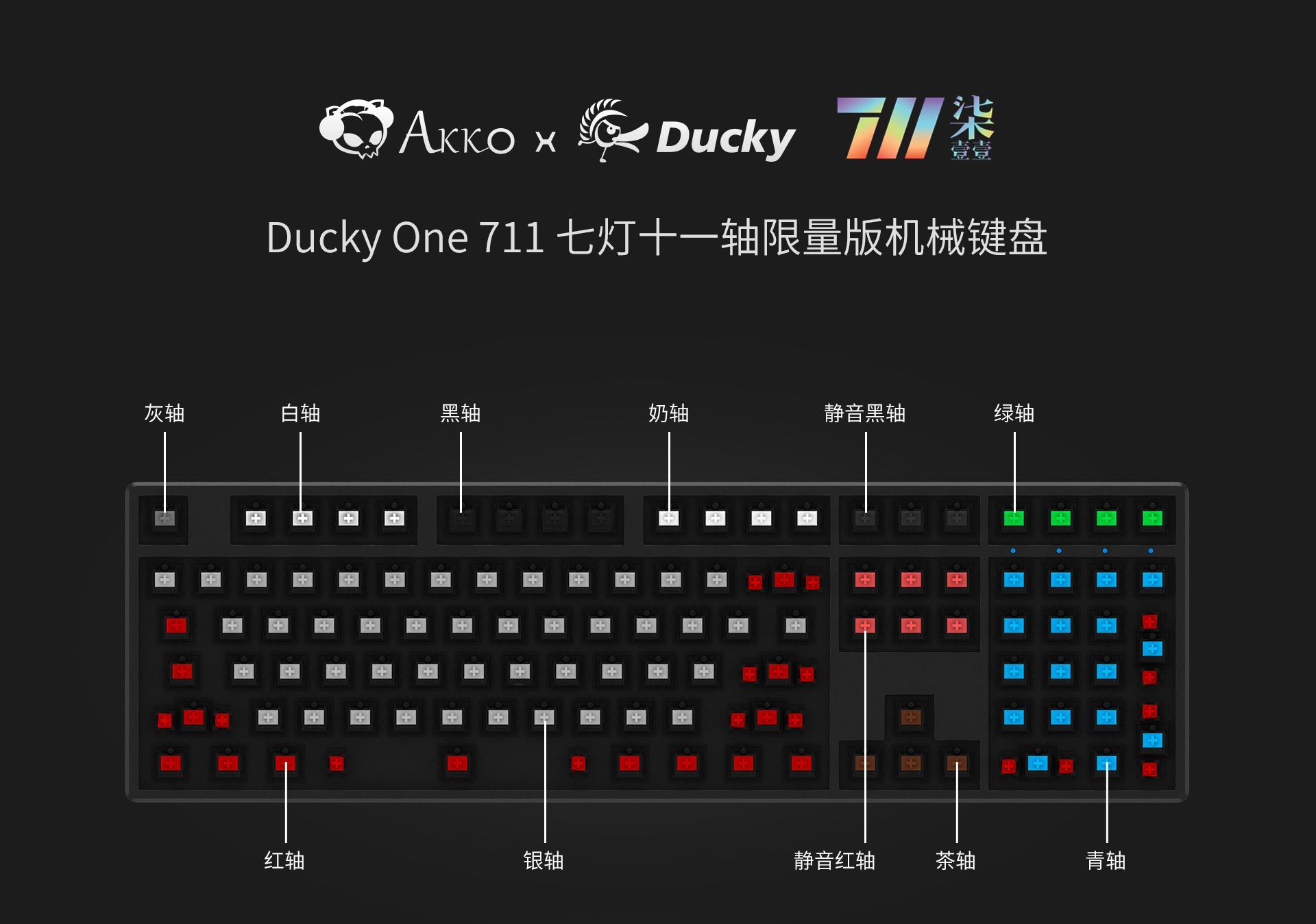 duckyone1
