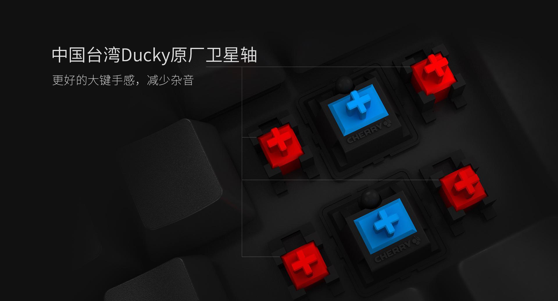 duckyone5