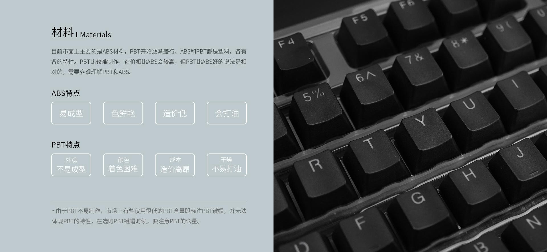 jianmao4