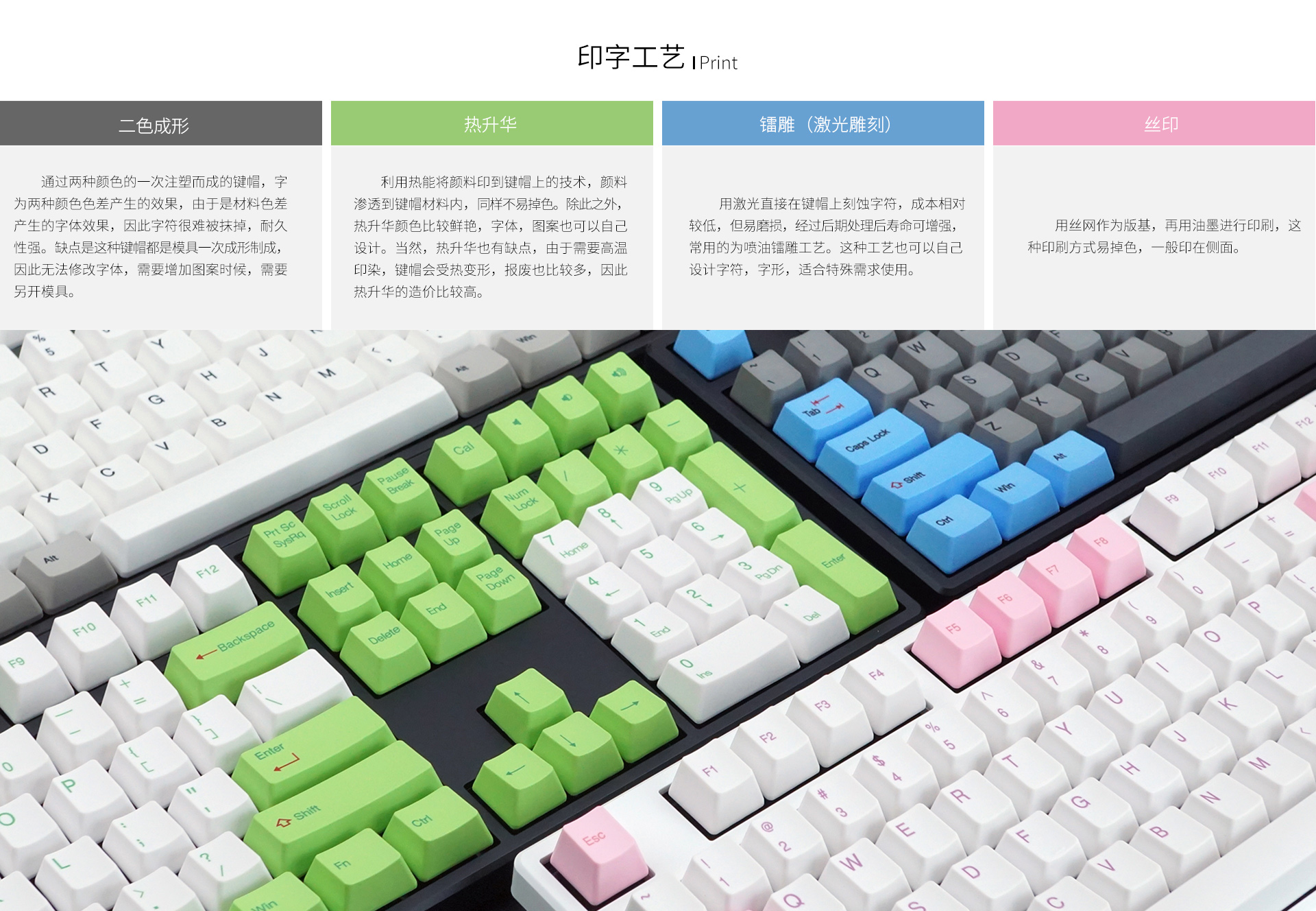 jianmao5