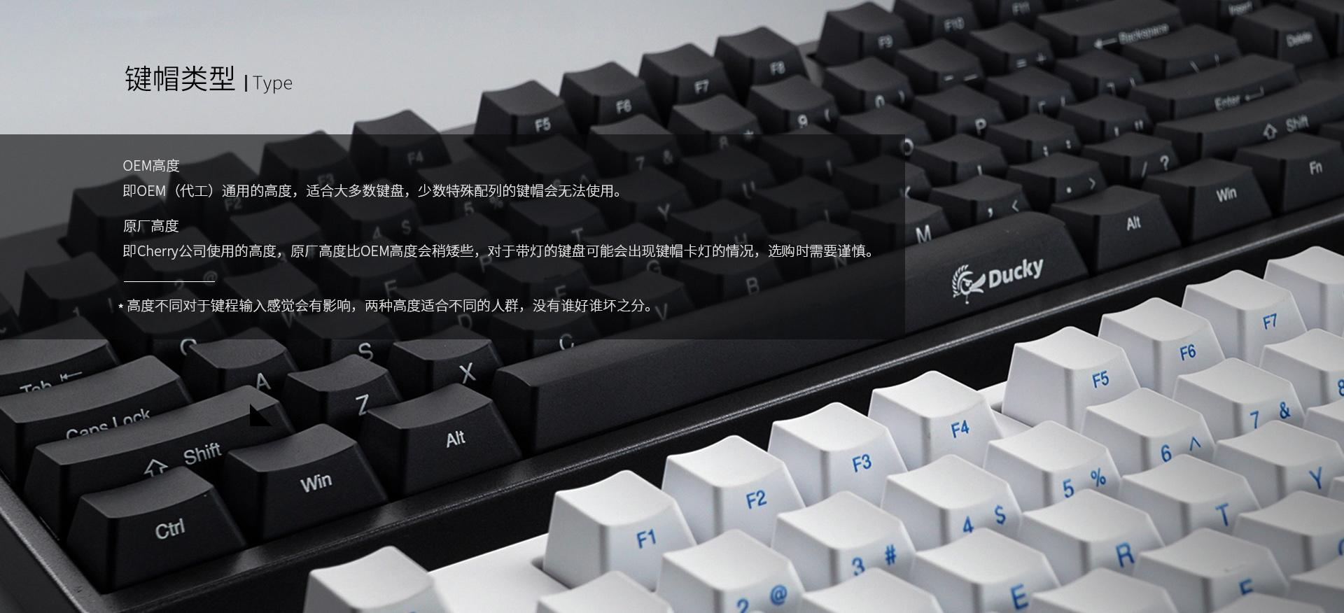 jianmao8