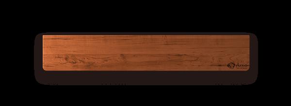 Akko 花梨木制手托 108键尺寸
