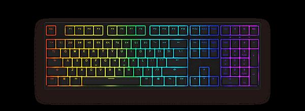 Akko 3108S RGB PRO