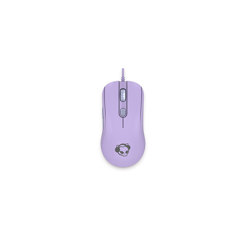Akko AG325游戏鼠标