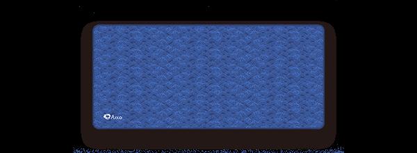 Akko Ocean Star海洋之星鼠标垫