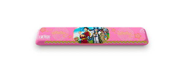 Akko 《航海王One Piece》和之国手托 - 108